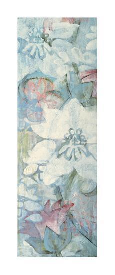 Sanctuary II-Kate Birch-Giclee Print