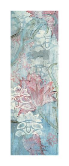 Sanctuary III-Kate Birch-Giclee Print