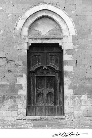 https://imgc.artprintimages.com/img/print/sanctuary_u-l-q11asu90.jpg?p=0