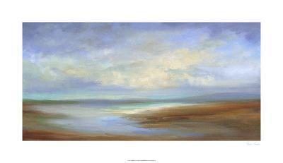 Sand Bar-Sheila Finch-Limited Edition