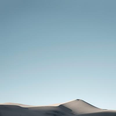 https://imgc.artprintimages.com/img/print/sand-dunes-iv_u-l-q1gurxu0.jpg?p=0