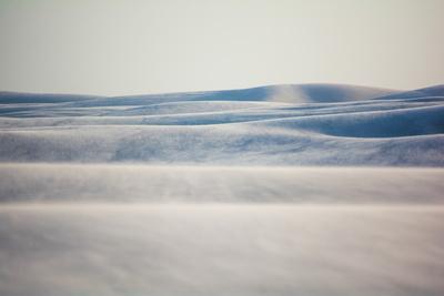 https://imgc.artprintimages.com/img/print/sand-dunes-landscape-in-lencois-maranhenses-national-park-maranhao-brazil_u-l-q1gx3v20.jpg?p=0