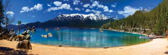 sand-harbor-lake-tahoe