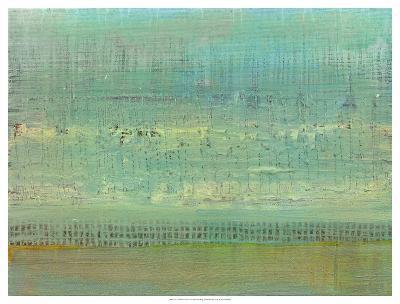 Sandbar II-Alicia Ludwig-Giclee Print