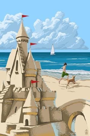 https://imgc.artprintimages.com/img/print/sandcastle_u-l-q1gpwt70.jpg?p=0