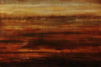 Sandlewood-Joshua Schicker-Giclee Print