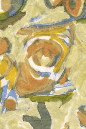 sandra-jacobs-beach-flower-i