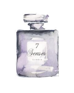 Eau de Senses Parfum by Sandra Jacobs