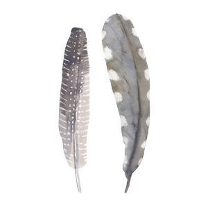 Flutter IV by Sandra Jacobs