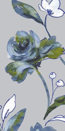 sandra-jacobs-midnight-floral-ii