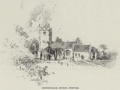 https://imgc.artprintimages.com/img/print/sandringham-church-norfolk_u-l-punq090.jpg?p=0