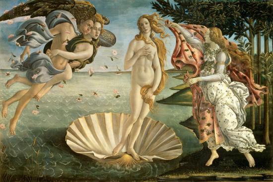 sandro-botticelli-birth-of-venus