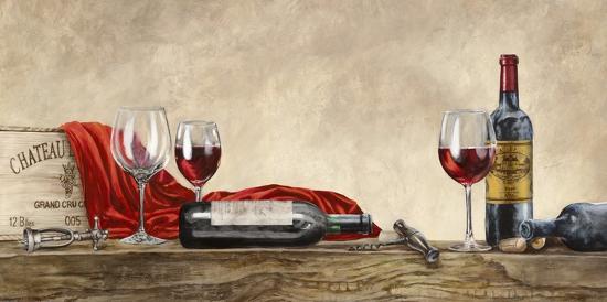 sandro-ferrari-grand-cru-wines-detail