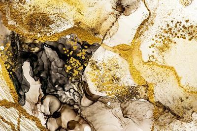 https://imgc.artprintimages.com/img/print/sands-wilderness-art-golden-swirl-vibrant-and-breathtaking-art-medium-painter-uses-vibrant-pain_u-l-q1gwoyi0.jpg?p=0