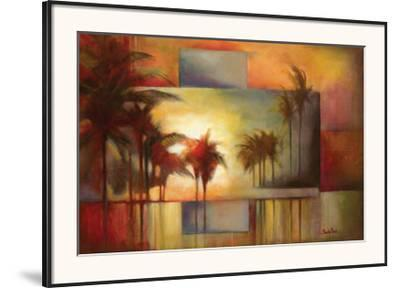 Tropical Realm I