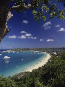 Sandy Ground, Anguilla
