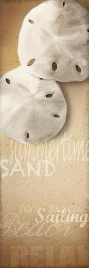 Sandy I-Kory Fluckiger-Giclee Print