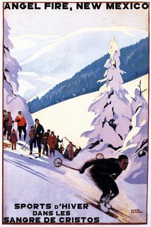 https://imgc.artprintimages.com/img/print/sangre-de-cristos-new-mexico-spectators-watching-skier-artwork_u-l-q1gref30.jpg?p=0