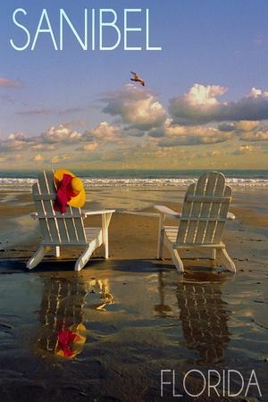 https://imgc.artprintimages.com/img/print/sanibel-florida-adirondack-chairs-on-the-beach_u-l-q1gqfxx0.jpg?p=0