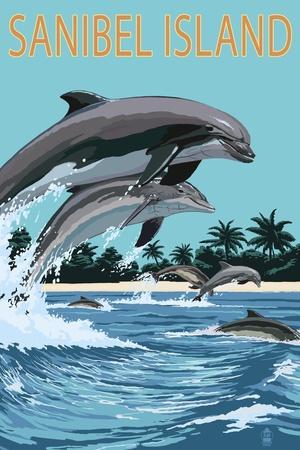 https://imgc.artprintimages.com/img/print/sanibel-island-florida-dolphins-jumping_u-l-q1gpvpx0.jpg?p=0