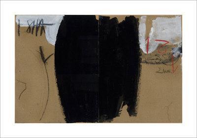 https://imgc.artprintimages.com/img/print/sans-titre-c-2002_u-l-f1xlk30.jpg?p=0