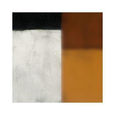 Sans Titre, c.2008-Val?rie Francoise-Serigraph