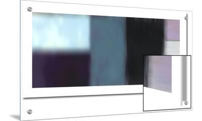 Sans Titre, c.2009-Val?rie Francoise-Art on Acrylic