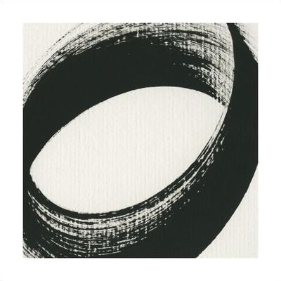 Sans Titre, c.2011-Vlado Fieri-Premium Giclee Print