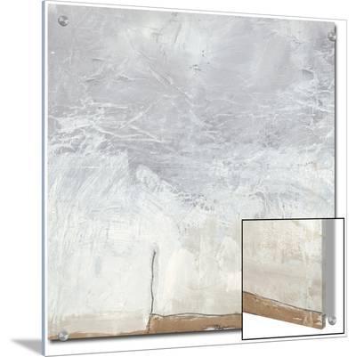 Sans Titre-Didier Jacquier-Art on Acrylic