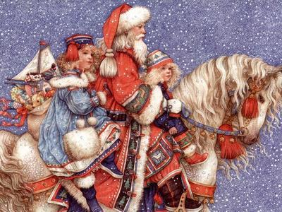 https://imgc.artprintimages.com/img/print/santa-and-children_u-l-pyk5xi0.jpg?p=0