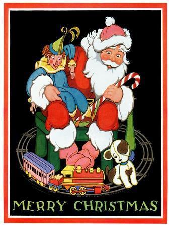 https://imgc.artprintimages.com/img/print/santa-and-the-toys-child-life_u-l-pjhech0.jpg?p=0