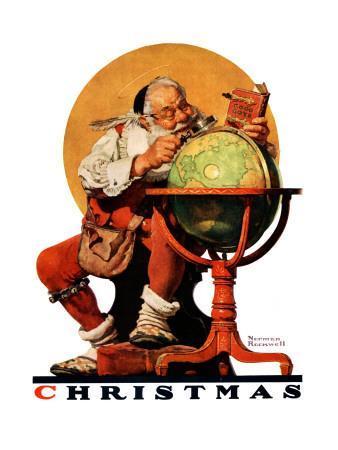 https://imgc.artprintimages.com/img/print/santa-at-the-globe-december-4-1926_u-l-pc6wfi0.jpg?p=0