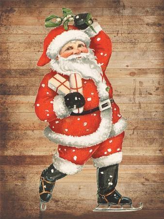 https://imgc.artprintimages.com/img/print/santa-baby_u-l-q1g308x0.jpg?p=0
