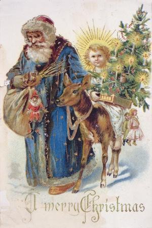 https://imgc.artprintimages.com/img/print/santa-claus-leading-the-christchild-1903_u-l-prkpav0.jpg?p=0