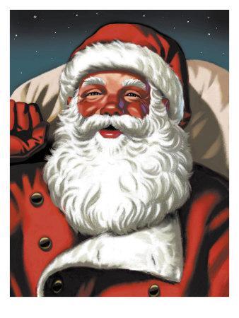 https://imgc.artprintimages.com/img/print/santa-claus_u-l-oqwjc0.jpg?p=0