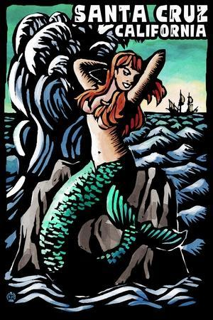 https://imgc.artprintimages.com/img/print/santa-cruz-california-mermaid-scratchboard_u-l-q1gql6i0.jpg?p=0