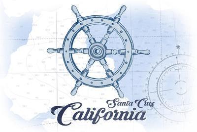 https://imgc.artprintimages.com/img/print/santa-cruz-california-ship-wheel-blue-coastal-icon_u-l-q1gr6k00.jpg?p=0