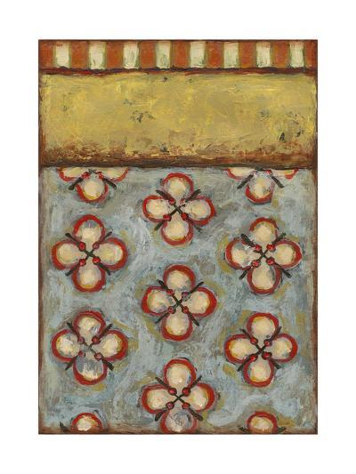 Santa Elana 11-Rachel Paxton-Giclee Print