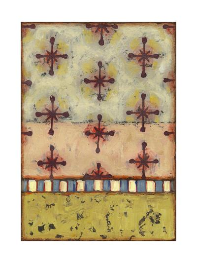 Santa Elana 14-Rachel Paxton-Giclee Print