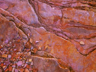 https://imgc.artprintimages.com/img/print/santa-elena-canyon-abstract-big-bend-national-park_u-l-q1bljlj0.jpg?p=0