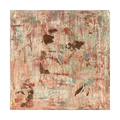 Santa Fe series #3- Sona-Giclee Print