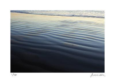 Santa Monica 4551-Florence Delva-Limited Edition