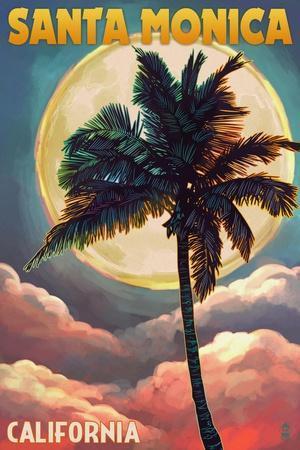 https://imgc.artprintimages.com/img/print/santa-monica-california-palm-and-moon_u-l-q1gqlcs0.jpg?p=0