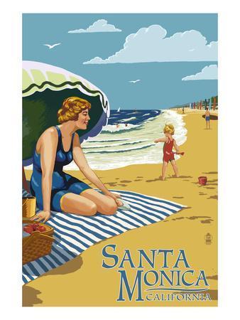 https://imgc.artprintimages.com/img/print/santa-monica-california-woman-on-the-beach_u-l-q1gpuav0.jpg?p=0