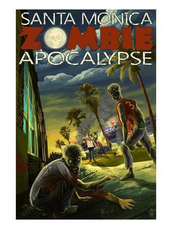 https://imgc.artprintimages.com/img/print/santa-monica-california-zombie-apocalypse_u-l-q1gppd20.jpg?p=0