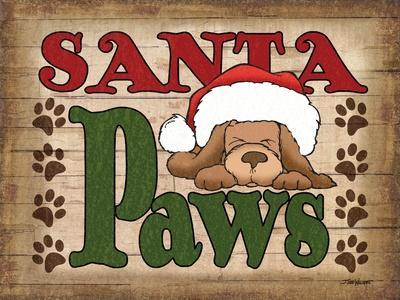 https://imgc.artprintimages.com/img/print/santa-paws_u-l-q11uua70.jpg?p=0