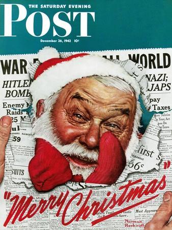 https://imgc.artprintimages.com/img/print/santa-s-in-the-news-saturday-evening-post-cover-december-26-1942_u-l-pc6rgr0.jpg?p=0