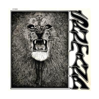 https://imgc.artprintimages.com/img/print/santana_u-l-pnejru0.jpg?p=0