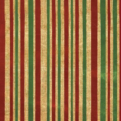 https://imgc.artprintimages.com/img/print/santas-list-pattern-i_u-l-q1azav40.jpg?p=0