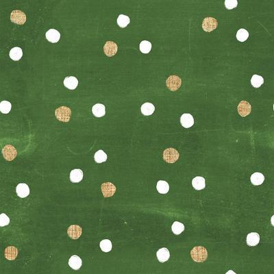 https://imgc.artprintimages.com/img/print/santas-list-pattern-iv_u-l-q1azbjv0.jpg?p=0